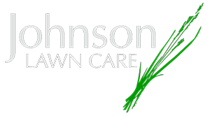Johnson Lawn Care - Creating Lasting Relationships & Beautiful Lawns